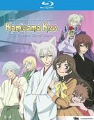 Kamisama Kiss: Season Two (Blu-ray + DVD Combo) Blu-ray