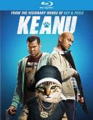 Keanu (Blu-ray + UltraViolet) Blu-ray