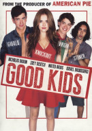 Good Kids Movie