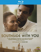 Southside With You (Blu-ray + UltraViolet) Blu-ray