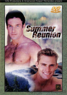 Summer Reunion Movie