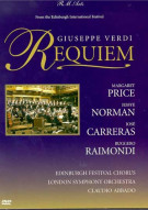 Giuseppe Verdi: Requiem Movie