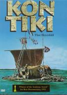 Kon-Tiki Movie