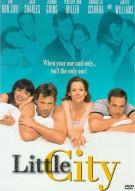 Little City Movie