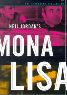 Mona Lisa: The Criterion Collection Movie