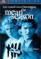 Mean Season, The Movie