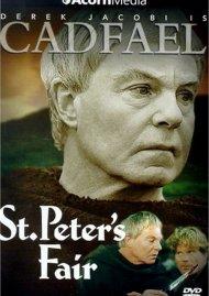 Cadfael: St. Peters Fair Movie