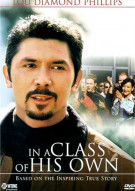 In A Class Of His Own Movie