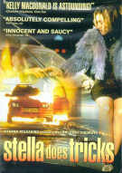 Stella Does Tricks Movie