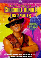 Crocodile Dundee In Los Angeles Movie