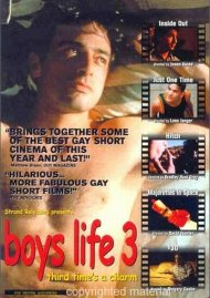 Boys Life 3 Movie