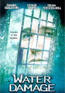 Water Damage Movie