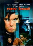 Raw Heat Movie