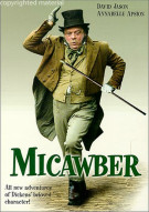 Micawber Movie