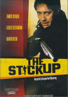Stick Up, The Movie