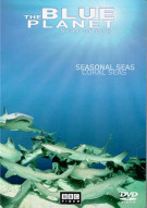 Blue Planet, The: Seas Of Life - Parts III & IV Movie