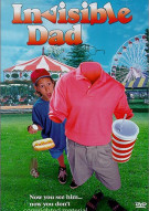 Invisible Dad Movie