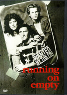 Running On Empty Movie