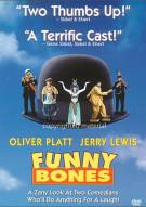 Funny Bones Movie