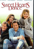 Sweet Hearts Dance Movie