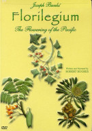 Florilegium: The Flowering Of The Pacific Movie