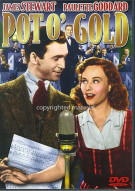 Pot O Gold (Alpha) Movie