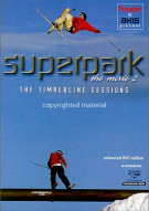 Superpark: The Movie 2 Movie