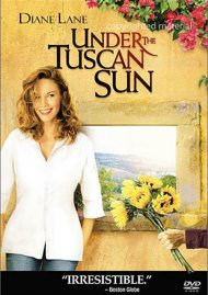 Under The Tuscan Sun (Fullscreen) Movie