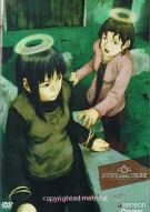 Haibane-Renmei: Day Of Flight - Volume 4 Movie