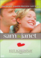 Sam & Janet Movie