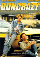 Guncrazy Movie