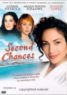 Second Chances  Movie