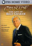 Crusade: The Life Of Billy Graham Movie