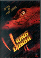 King Cobra Movie