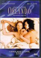 Orlando Movie