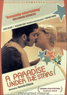 Paradise Under The Stars, A Movie