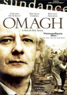 Omagh Movie