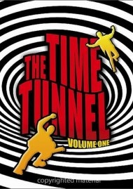 Time Tunnel: Volume One Movie