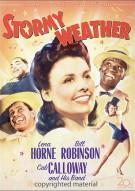 Stormy Weather Movie