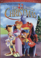 12 Days Of Christmas, The Movie