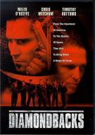 Diamondbacks Movie