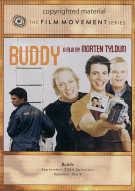 Buddy Movie