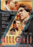 7 Millones Movie