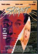 Skinner Movie
