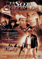 La Sota Colorada Movie