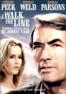 I Walk The Line Movie