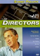 Directors, The: Wave #2 (Schumacher, Jewison, Reiner, Pollack) Movie