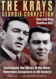 The Krays: Geordie Connection Movie