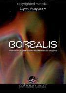 Borealis: Dimensional Fluid Light And Sound For Visual Meditation And Atmosphere Movie