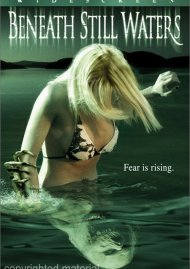 Beneath Still Waters Movie